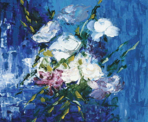 Sogno, 2002