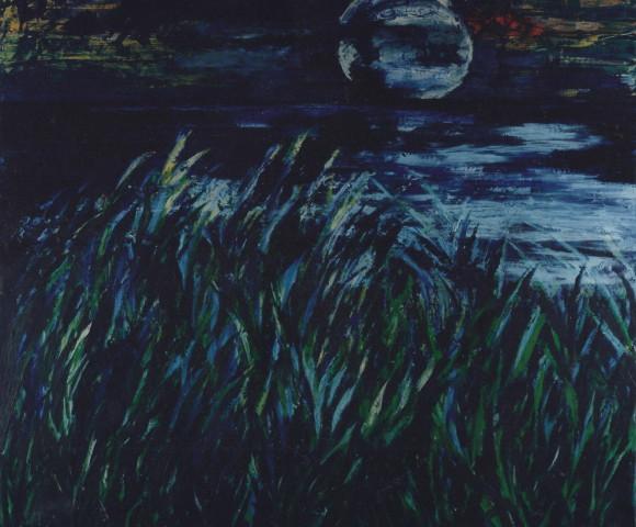 Notturno, 2003