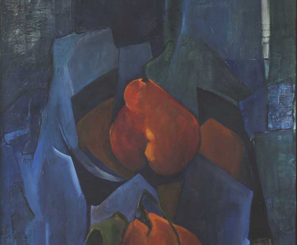 Dialogo, 2005